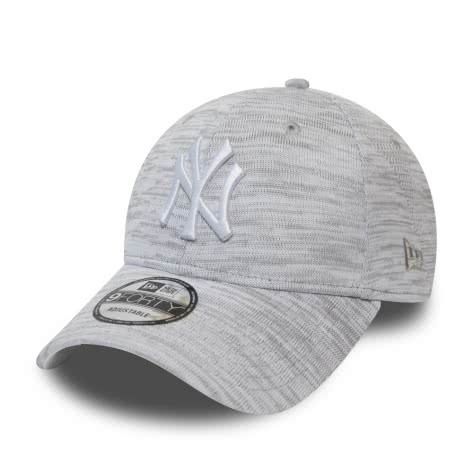 New Era Kappe Engineered Fit 9FORTY 11941695 NEYYAN WHIGRA | One size