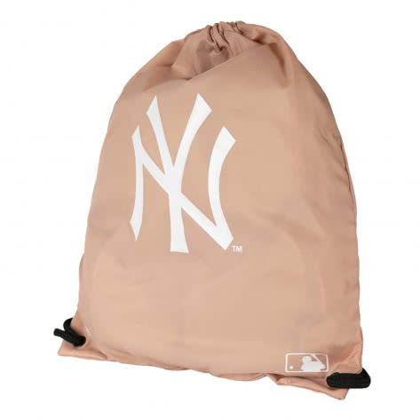 New Era Turnbeutel MLB Gym Sack 11942037 New York Yankees-BSK | One size