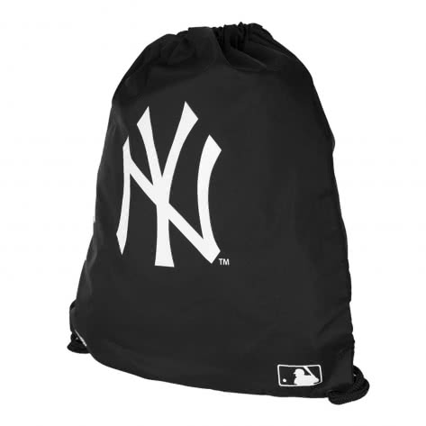 New Era Turnbeutel MLB Gym Sack