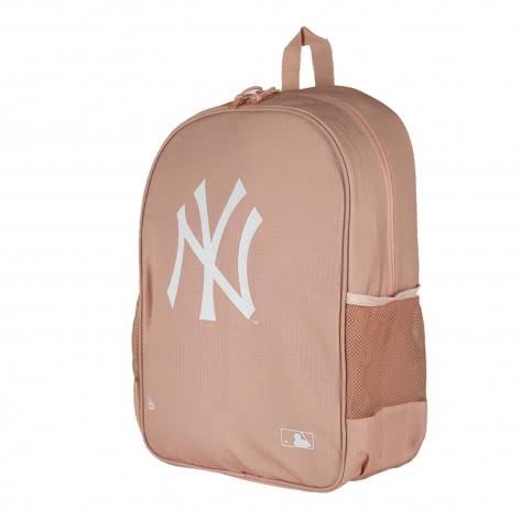 New Era Rucksack Essential Pack 11942045 New York Yankees-BSK | One size
