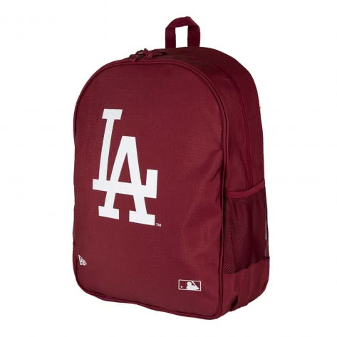 New Era Rucksack Essential Pack