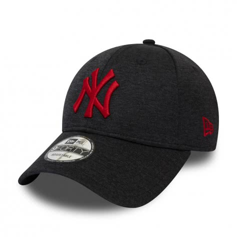 New Era Kappe Shadow Tech 9FORTY 11945686 One size NEYYAN NSNFDR | One size