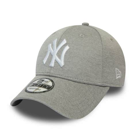 New Era Kappe Shadow Tech 9FORTY 11945687 One size NEYYAN GRAWHI | One size