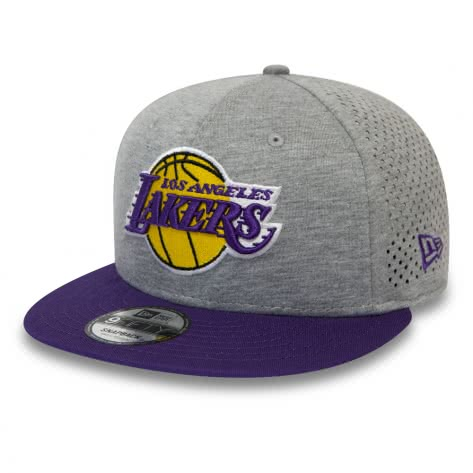 New Era Kappe Shadow Tech 9FIFTY
