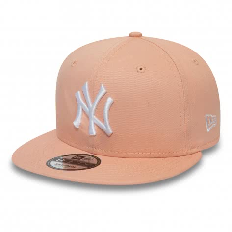 New Era Kappe Snapback League Essential 9FIFTY