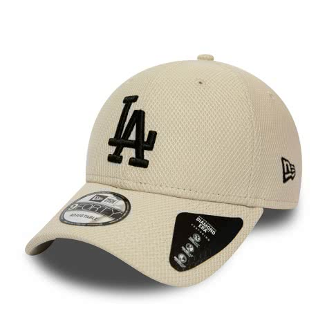 New Era Kappe Diamond ERA 9FORTY