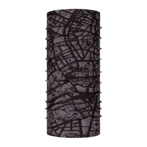 Buff Schlauchtuch Original Buff 120744-999 One size S-Connection Black | One size