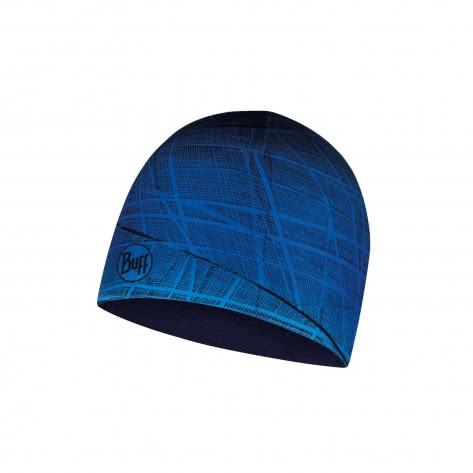 Buff Mütze Microfiber & Polar Hat