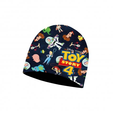 Buff Kinder Mütze Microfiber & Polar Toy Story 121679-555 Toy Story 4 | One size