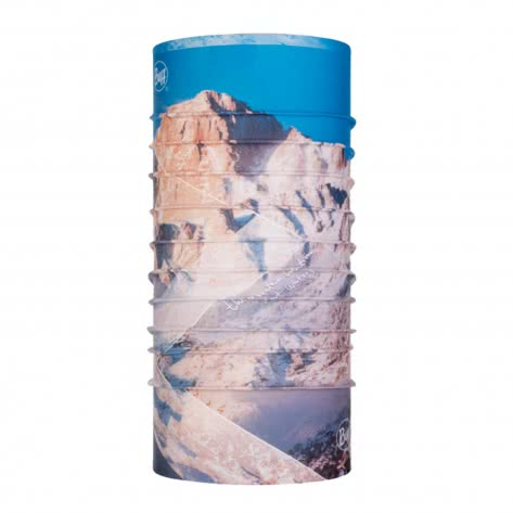 Buff Schlauchtuch Mountain Original Buff 121687-555 One size Mount Whitney | One size