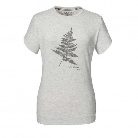 Schöffel Damen T-Shirt Swakopmund 12314