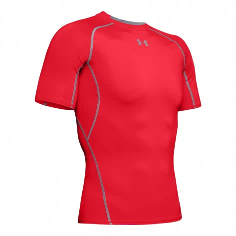 Under Armour Herren Kompressions-Shirt 1257468
