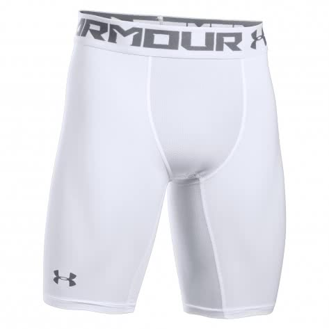 Under Armour Herren Long Short ARMOUR 2.0 1289568
