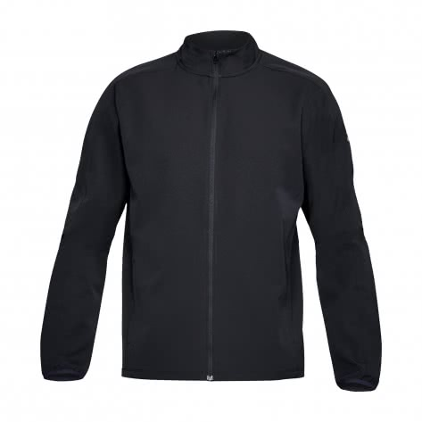 Under Armour Herren Laufjacke STORM OUT&BACK SW 1305199