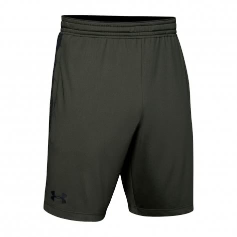Under Armour Herren Short MK1 1306434