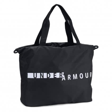 Under Armour Damen Tasche FAVORITE GRAPHIC TOTE...