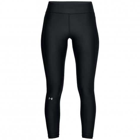 Under Armour Damen Crop-Hose Ankle Crop 1309628