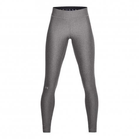 Under Armour Damen Leggings HG Armour Legging 1309631