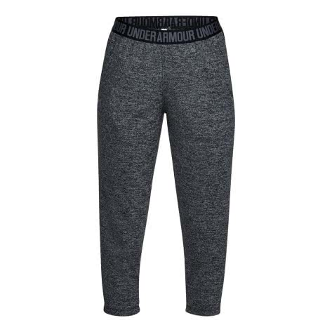 Under Armour Damen Caprihose Play Up Twist 1311333