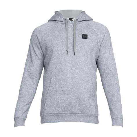 Under Armour Herren Hoodie Rival Fleece 1320736