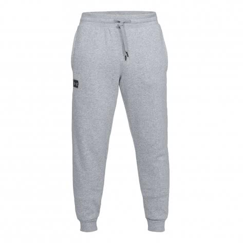 Under Armour Herren Trainingshose RIVAL FLEECE JOGGER 1320740