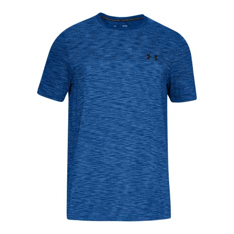 Under Armour Herren T-Shirt Vanish Seamless 1325622