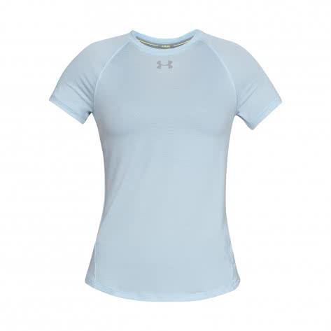 Under Armour Damen Shirt Qualifier 1326504