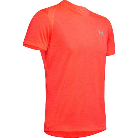 Under Armour Herren Laufshirt STREAKER 2.0 1326579