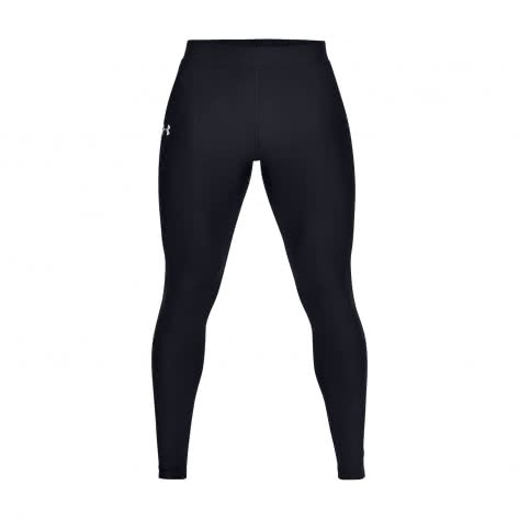 Under Armour Herren Lauftight Qualifier 1326602