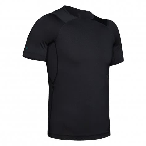 Under Armour Herren T-Shirt Rush Compression SS 1327644