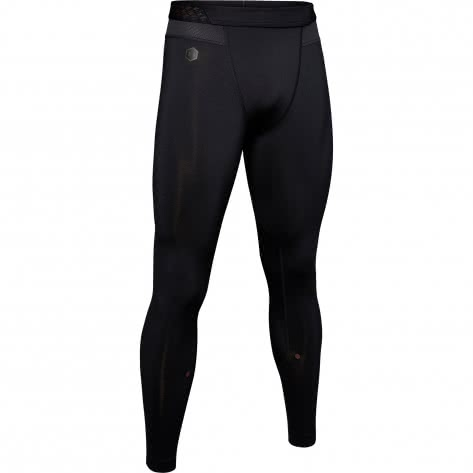 Under Armour Herren Leggings Rush 1327648