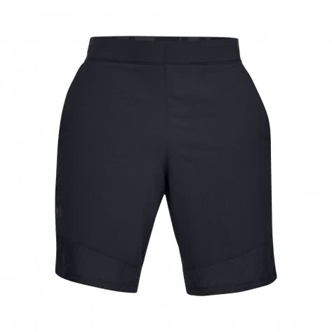 Under Armour Herren Woven Short Vanish 1328654
