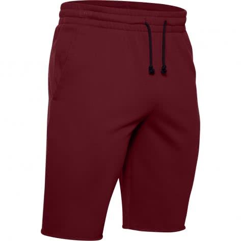 Under Armour Herren Shorts Sportstyle Terry Short 1329288