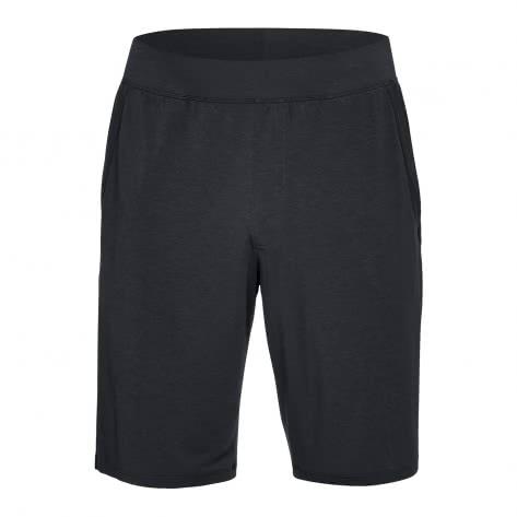 Under Armour Herren Short Athlete Recovery Sleepwear 1329521