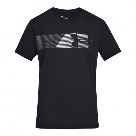 Under Armour Herren T-Shirt UA Fast Left Chest 1329584