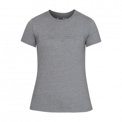 Under Armour Damen T-Shirt GRAPHIC CLASSIC 1330349