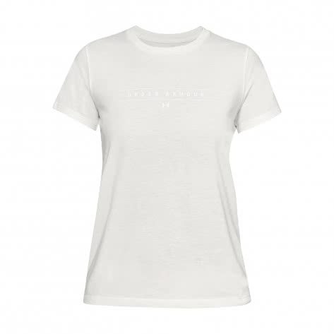 Under Armour Damen T-Shirt GRAPHIC CLASSIC 1330349