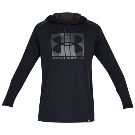 Under Armour Herren Hoodie Lighter Longer 1331609
