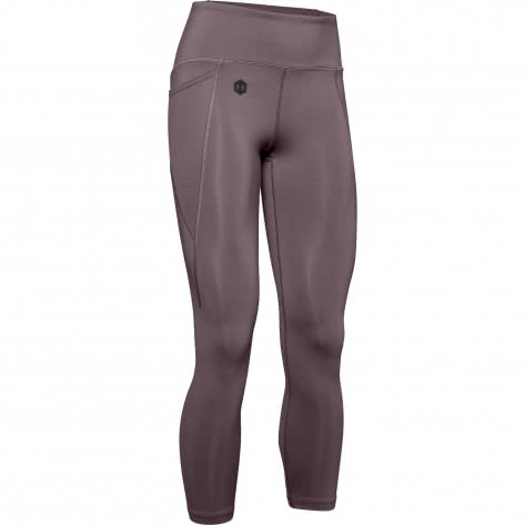 Under Armour Damen Crop-Hose Rush 1332471