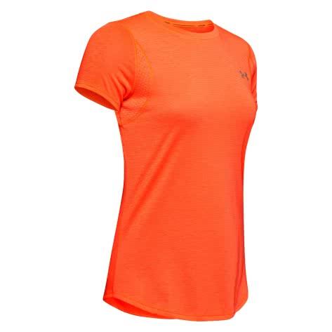 Under Armour Damen T-Shirt Streaker 1341520