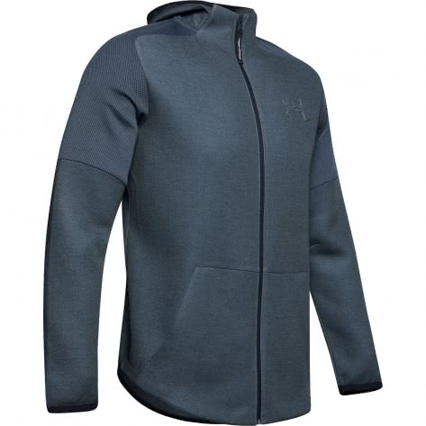 Under Armour Herren Hoodie UA Unstoppable Move Light 1345546