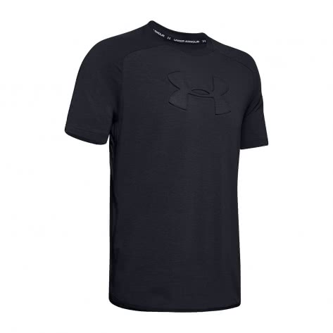 Under Armour Herren T-Shirt UA Unstoppable Move 1345549