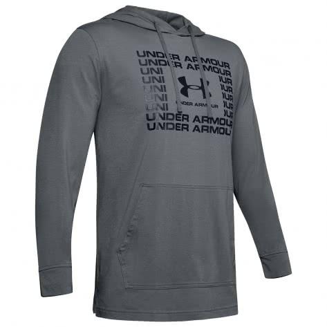 Under Armour Herren Hoody UA Sportstyle 1345615
