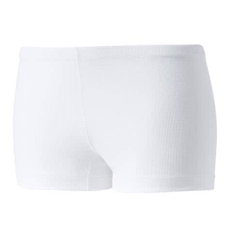 Odlo Damen Panty CUBIC 140271