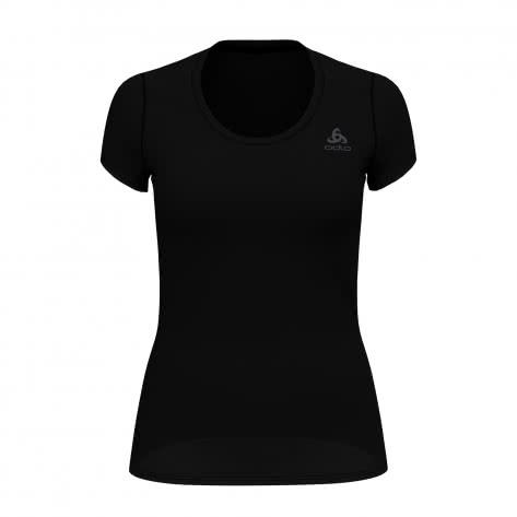 Odlo Damen Unterwäsche Shirt SUW s/s ACTIVE F-DRY LIGHT 141021