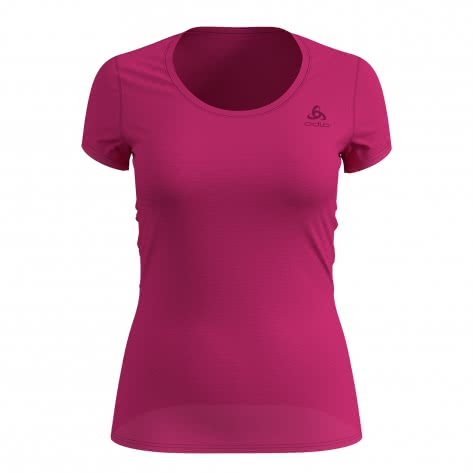 Odlo Damen Unterwäsche Shirt SUW s/s ACTIVE F-DRY LIGHT 141021