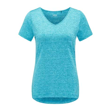 Venice Beach Damen T-Shirt Salliamee Body-Shirt 14576