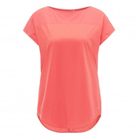 Venice Beach Damen T-Shirt River DRT 15326