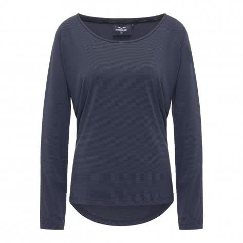 Venice Beach Damen Langarmshirt Mabuse DSHST Shirt 15501