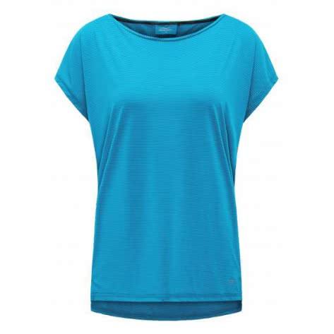 Venice Beach Damen T-Shirt Monty DSHST 15566